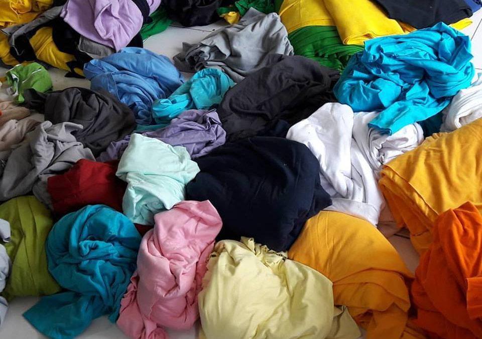 konveksi kaos cotton combed